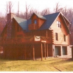 Cape-log-with-gable-front.jpg_2010-11-03_01-11-27_OVE_T