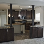 3d_-_Kitchen_from_great_room