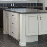 3e_-_Kitchen_island