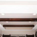 3f_-_Dining_room_ceiling_beams