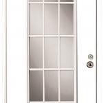 15-Lite-Single-French-Door