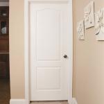 2-Panel-Int-Door