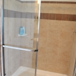 3-sided-ceramic-shower