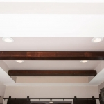 3f-Dining-room-ceiling-beams
