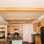 3g-Kitchen-ceiling-soffit-with-wood-beams