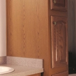 4-Drawer-Linen-Cabinet-2