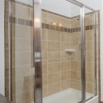 48-in-Shower-with-2-sides-glass