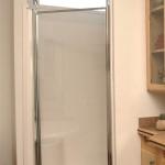 49-inch-Corner-Shower