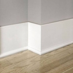 5-INCH-CRAFTSMAN-BASE-MOLDING