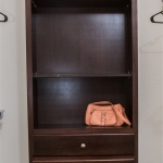 5CO-Sweater-Closet-with-Drawers