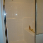 60x48-Shower-with-Molded-Seat