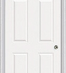 659HM-Arched-sunburst-front-door