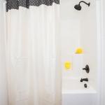8b-2nd-bathroom-shower
