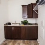 9-Utility-room-sink-and-cabinets