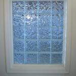 Block-Window