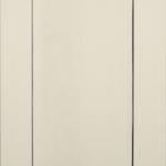 Chiffon-Maple-Flat-Panel