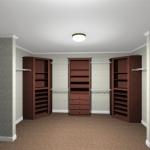 Closet-Interior-Model-A-Mocha