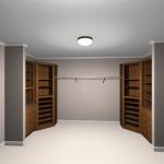 Closet-Interior-Model-B-Oak-v1