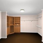 Closet-Interior-Model-D-Oak