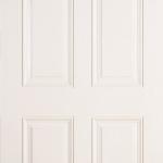 STD-6-PANEL-EXTERIOR-FRONT-DOOR