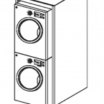 Stack-Washer-Dryer-Alcove