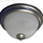 Standard-ceiling-light