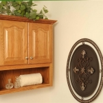 TT2832-Linen-Cabinet-over-Commode