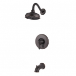 T_S-Tuscan-Bronze-Faucet-R89-8MBY-Copy