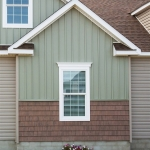 Vertical-Batten-Siding