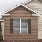 Vinyl-Shake-Accent-Dutch-Dormer