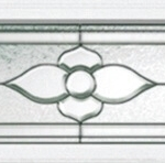 transom-above-front-door